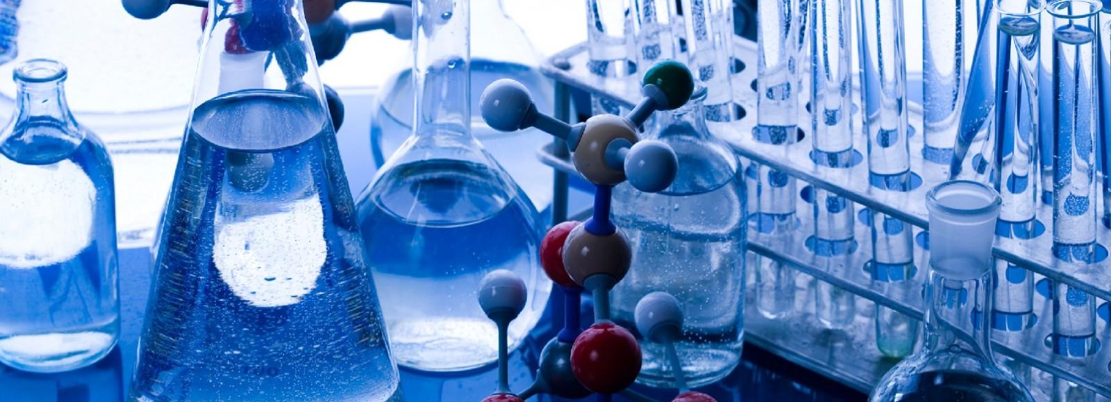 chemicalcheck_laborbild